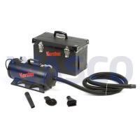 8505001Kerstar stofzuiger PCV 2 met Hepa filter